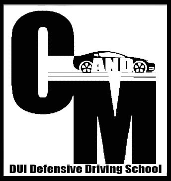 ## C AND M DUI DEFENSIVE DRIVING SCHOOL